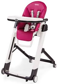Best High Chair Netmums | The Best Restaurant High Chairs Buungi Top 10 Best High Chairs For Babies Toddlers Heavycom The Peanut Gallery Hauck Highchair Sitn Relax 2019 Giraffe Buy At Kidsroom Living Baby Chair Feeding Chicco Polly Magic 91 Mirage By Fisherprice Zen Collection Ptradestorecom Goplus Adjustable Infant Toddler Booster Direct Ademain 3 In 1 Fisherprice Space Saver Kids Amazoncom Seat Cocoon Swanky How To Choose The Parents