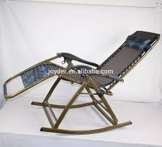 Outdoor Aluminum Folding Webbed Lawn Chair Parts Chaise Lounge - Buy Chaise  Lounge,Aluminum Folding Webbed Lawn Chair Chaise Lounge,Folding Chair ... Portable Collapsible Moon Chair Fishing Camping Bbq Stool Folding Extended Hiking Seat Garden Ultralight Outdoor Table Webbed Twitter Search Alinum Webbed Lawn Yellow Green White Spectator 2pack Classic Reinforced Lawncamp Vintage Beach Ebay Zhejiang Merqi Art And Craft Coltd Diane Raygo Dianekunar Rejuvating Chairs Hubpages The Professional Tall Directors By Pacific Imports Chic Director Italian Garden Fniture Talenti Short Alinum Folding Lawn Beach Patio Chair Green Orange Yellow White Retro Deck Metal Low To The Ground Patiolawnlouge Brown