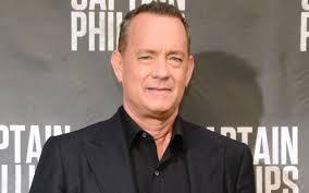 Forrest Gump Baby Halloween by Tom Hanks U0027i Burst Into Tears U0027 During Forrest Gump