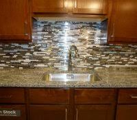 how to cut subway tile without saw ideas diy mosaic