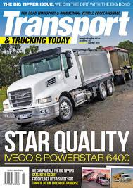Transport & Trucking Today Issue #101 By Transport Publishing ... Cts Trucking Green Bay Wi Best Truck 2018 Cst Lines Ownoperators Transportation Wi West Of Omaha Pt 4 Container Transport Services Freight Logistics Sold March 1 And Trailer Auction Purplewave Inc Safety Videos Tips Programs Central States Co Cst Charlotte Nc I80 In Western Nebraska 16 Flyers Trucks For Sale Dolapmagnetbandco 2015 Gmc Sierra 2500hd Suspension 8inch Lift Install Chevy 1999 Freightliner Century Class 120 Salvage For Sale Hudson Companies