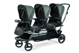 siege d auto peg perego triplette piroet made baby products and toys