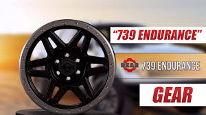 Gear Alloy 739 Endurance Wheel (Satin Black) - YouTube Cheap Quad Nerf Bars Find Deals On Line At Alibacom Rv Tire Safety Goodyear Endurance St Tire Info Nissan Showcases Accsories For New Titan Xd Chicago Buy Tuv300 Genuine Car Online Mahindras Estore Gear Alloy 739 Wheel Satin Black Youtube News And Reviews Top Speed Truxedo Lo Pro Qt Tonneau Cover Tjs Truck Llc Store T King 2018 Fullsize Pickup With V8 Engine Usa Motoringmalaysia Trucks Hino The Malaysia Commercial Vehicle