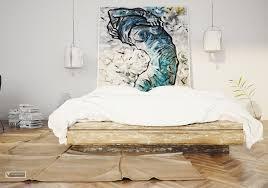 bedroom art 2
