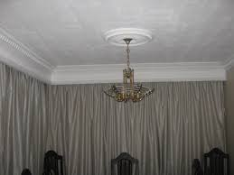 Polystyrene Ceiling Panels Cape Town by Rhinolite Ceilings Advice