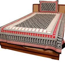 Marianna Linen Westport Bed Furniture