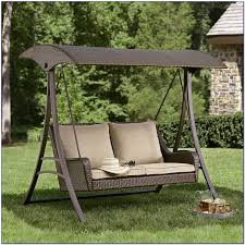 ty pennington outdoor furniture mayfield furniture home design
