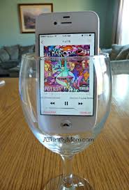 Thrifty IPhone Speaker Money Saving Tip A Thrifty Mom Recipes