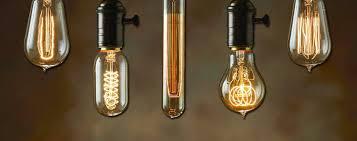 light bulbs vintage style bulbs led bulbs and more