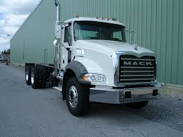 2018 MACK GU813 FOR SALE #1015 Mack Trucks In New York For Sale Used On Buyllsearch Lightning Bolt Symbol Truck Truck Hood Stock Photos Nz Trucking Releases Allnew Anthem In The Us View All Buyers Guide 2016 Pinnacle Chu613 70 Midrise Rowhide Sleeper Truckexterior American Historical Society 2018 Mack Mru613 For Sale 7012 Delaware 2003 Cl713 Elite Quad Axle Dump Item G8803 So Found An F Model Mackshould I Buy It Truckersreportcom Liftedchevys87 1990 Specs Photos Modification Info At 2009 Pinnacle Cxu612 2502