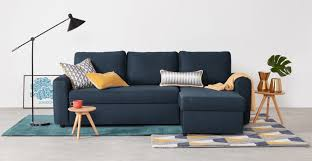 100 Living Rooms Inspiration Planning Our Navy Blue And Mustard Room Home Decor