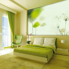 Great Green Bedroom Decorating Ideas Hd Decorate