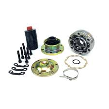 Grand Cherokee 99-04 CV Joint Repair Kit Jeep Liberty 02-07 - Auto ... Jeep Grand Cherokee In Lafayette La Acadiana Dodge Chrysler Ram Ohalloran Intertional New Used Heavy Trucks Service And 9903 Wj 4wd High Stop Light Fog Lamps Tail All Dringer Tuner For 201417 30l Bobs Last Truck Show Xj Parts Columbiana Oh 4 Wheel Youtube Rubicon Express 55 Inch Short Arm Kit Best Image Kusaboshicom Srt First Test Trend Amc Cherokee Chief Sj Begning Of The Parts Store 3 Nerf Bars Side Steps Running Boards 19812001 Jeep Cherokee 19992004 Wg Black Led Halo Angel Eye