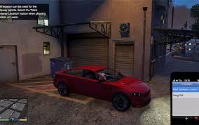 bureau gta 5 บทสร ป gta v getaway vehicle bureau raid บทสร ป com