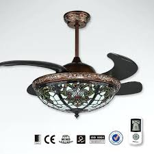 Retractable Blade Ceiling Fan by Various Retractable Blade Ceiling Fans U2013 Ei Clinic Com