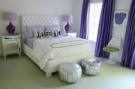 sophisticated teen bedroom decorating ideas hgtv s decorating