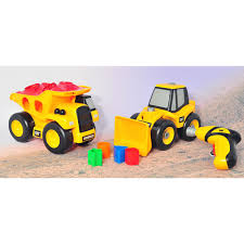 CAT Take Apart Wheel Loader With Shape Sorter Dump Truck Set - Toy ... Mega Bloks Cat 3 In 1 Ride On Dump Truck Man Christmas Caterpillar Large 1807660449 New Original 6 Big Blocks By 182658116808 Megabloks Cat Toy Tool Box And 50 Similar Items Amazoncom Lil Toys Games Vehicle The Top 14 Best For Kids 2017 Dodge Trucks Argos Twin Pack And Wheel Table Amazoncouk