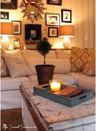ideas for creating relaxing mood lighting in your home
