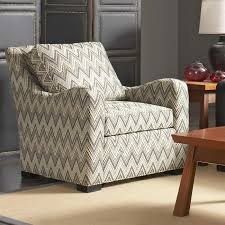 stickley furniture san jose upholstered chair stickley fine