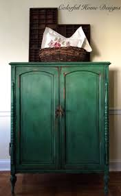SOLD Vintage Hand Painted Armoire Annie Sloan Chalk Paint ... 74 Best Handpainted Fniture Images On Pinterest Painted Best 25 Wardrobe Ideas Diy Interior French Provincial Armoire Abolishrmcom Vintage And Antique Fniture In Nyc At Abc Home Powell Masterpiece Hand Jewelry Armoire 582314 Silver Mirrored Full Length Mirror 21 Painted Tibetan Cabinet Abcs Of Decorating Barn Armoires Update Kitchen Sold Hooker Closet Or Eertainment Center Satin Black