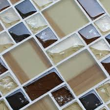 wholesale mosaic tile glass backsplash kitchen countertop