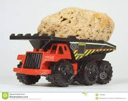 Toy Quarry Truck With Load Stock Photo. Image Of Heavy - 17932080 Tas008707 Matchbox Racing Car Quarry Truck Cars Musthave Earth Moving Cstruction Heavy Equipment Quarry Truck New Hope Free Press Rare Tomica Off Road Dump Awesome Diecast Behind Stock Photo 650684479 Shutterstock Rigid Dump Diesel Ming And Quarrying 793f Haul Wikipedia Huge Big 550433344 Belaz Trucks With Electrosila Drives Hire Dumper Trucks For Ireland Plant Machinery At Bauxite Picture And Royalty Cat 775e A Photo On Flickriver