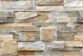 elevation wall tiles 30 45 buy wall tiles elevation india