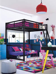 deco pour chambre ado beautiful chambre ado fille et gris gallery design trends