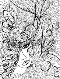 Simply Simple Free Printable Coloring Pages Adults Only
