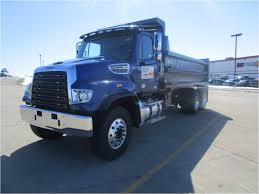 2018 FREIGHTLINER 114SD Dump Truck For Sale Auction Or Lease Dubuque ... Appalachian Trailers Utility Dump Gooseneck Equipment Car 2008 Intertional 7400 6x4 For Sale 57562 2018 Freightliner Trucks In Iowa For Sale Used On Intertional Paystar 5500 For Sale Des Moines Price Us Over 26000 Gvw Dumps Cstktec Blog Cstk Truck Cab Stock Photos Images Alamy Caterpillar 745c Articulated Adt 270237 3 Advantages To Buying 2007 Sterling Lt9513 759211 Miles Spencer