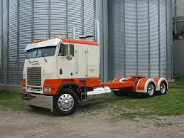 Cabover Orange 003 « Equipment Resource Group Semi Trucks For Sale Daycab Freightliner Flb Sunvisor Cabover Blind Mount 10 Drop Visor304 By 1980 Coe Salvage Truck Hudson Co 139869 Cab Over Wikipedia Over Engine Scrapbook Page 2 Jim Carter Parts Kenworth 1968 K125 Cabover For Usfarmercom The Lweight Ptop Camper Revolution Gearjunkie Hino Trucks 268 Medium Duty 1978 Kenworth K100c Heavy W Sleeper Cabover Fans Home Facebook Freightliner Flb86 In Holbrook Nebraska Truckpapercom