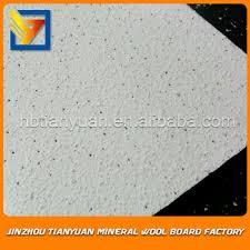 cheap mineral fiber ceiling tiles nigeria pop ceiling designs