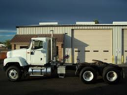 100 Day Cab Trucks For Sale 2006 International 5500i Conventional Day Cab Trucks For Sale 608627