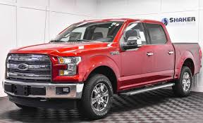 The 2017 Ford F-150 Does It All In Watertown, CT | Waterbury Area ... Chevy Colorado Zr2 Putting The Rad In Offroad Pickup Trucks Dodge Dakota Pickup In Connecticut For Sale Used Cars On At Scranton Motors Inc Vernon Rockville Ct Canton Certified Davidson Chevrolet Enterprise Car Sales Trucks Suvs For Car Dealer West Hartford Manchester Waterbury New Haven Agawam Ma Bloomfield Auto Kraft Pre Owned Vehicles Hammond La Ross Downing 2016 Ram 1500 Milford 1968 Ford F100 Classiccarscom Cc1050917 Diesel Ram Buyers Guide The Cummins Catalogue Drivgline Storrs Willimantic Coventry Tolland