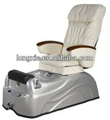 European Touch Pedicure Chair Solace by Enchanting European Touch Pedicure Chair With European Touch