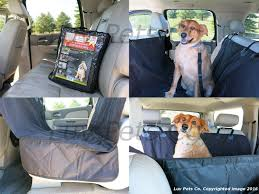 Dog Seat Cover - Hammock - Pet Seats Covers For Cars, Trucks SUV's ... F150 Covercraft Front Seat Cover Seatsaver Chartt For 2040 Amazoncom 4knines Dog With Hammock For Full Size Tough As Nails Seat Covers With Heavy Duty Duck Weave Cordura Waterproof Covers By Shearcomfort Sale On Now 3 Row Car Faux Leather Luxury Top Quality Minivan Smittybilt 5661331 Gear Olive Drab Green Universal Truck Katzkin And Heaters Photo Image Gallery Camouflage Chevy Trucksheavy Duty Camo Bestfh Rakuten Black Burgundy Suv Auto Custom Trucks Realtree Low Back Bucket Saddleman Canvas