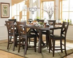 Pleasant Holland House Dining Room Furniture As Sweet