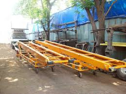 Truck Loading Conveyor - Nandan GSE Xcmg Truck Loading Machinery Mini Wheel Loader Lw300kv With Ce View Automatic Stackerautoritymanjusgujaratindia Loader Nm Heilig Steel Platforms And Stairs Saferack Industrial Automated Loading Unloading Of Trucks A Fxible Largest Supplier Truck Systems Saferack Forklift Loading10 Wiri Timber Conveyor Ndan Gse Safety Access Platform Alisafe Warehouse Bay Stock Photo Balonci 184391124 Single Hatch Fall Protection Systems Carbis