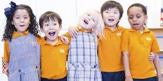 parent tour success academy bed stuy 1 registration multiple
