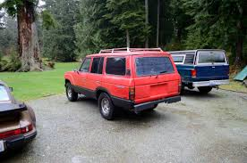 100 Seattle Craigslist Cars Trucks By Owner Car Hunt CanadianBJ