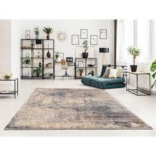 oci die teppichmarke teppich solist lomi rechteckig 7 mm höhe wohnzimmer