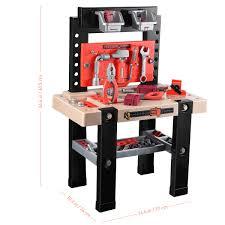 Black Decker WM125 Workmate 125 Portable Project Center And Vise
