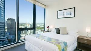 Melbourne Short Stay Apartments At Southbank One, Accommodation ... Melbourne Holiday Apartments Southbank Short Stay On Whiteman Australian Open From 469 Melbourne Short Stay Apartments Lonsdale Street Accommodation Ibis Accorhotels Executive Short Stay Apartment Caulfield Espresso Amomacom Mp Duxemelbourne Southbank Collection Oystercomau 2 Bedroom Cbd Centerfdemocracyorg Best Price On On Whiteman In At One Hotel Somerset Elizabeth