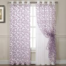 Carolina Panthers Bedroom Curtains by Victoria Classics Curtains Grommet Blankets U0026 Throws Ideas