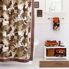 Camo Bathroom Rug Set by Best 25 Camo Bathroom Ideas On Pinterest Camo Home Decor