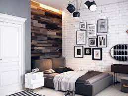 Bedroom Teen Girl Decorating Trends 2018