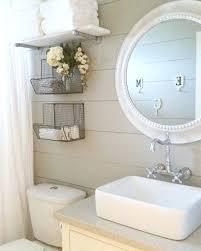 Ikea Domsjo Double Sink Cabinet by Ikea Double Sink Vanity Vanities48 Inch White Double Bathroom