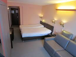 chambre confort chambre confort hotel uilenspiegel nieuwpoort