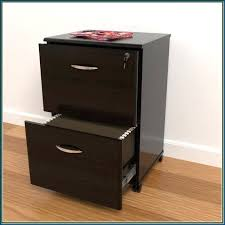 Staples File Cabinet Rails by File Cabinet Lock Bar Grainger Modern Home Office With Pink
