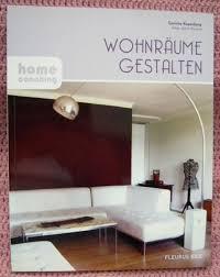 wohnräume gestalten home coaching böden und wände eßbereich gemütliches wohnzimmer